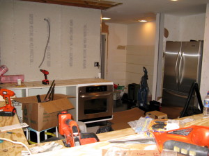 home-cleaning-service-after-reno